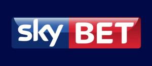 Sky Bet Banner