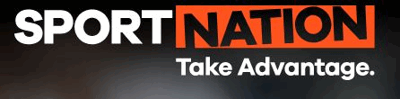 Sport Nation Logo 2