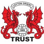 EnergyBet Leyton Orient