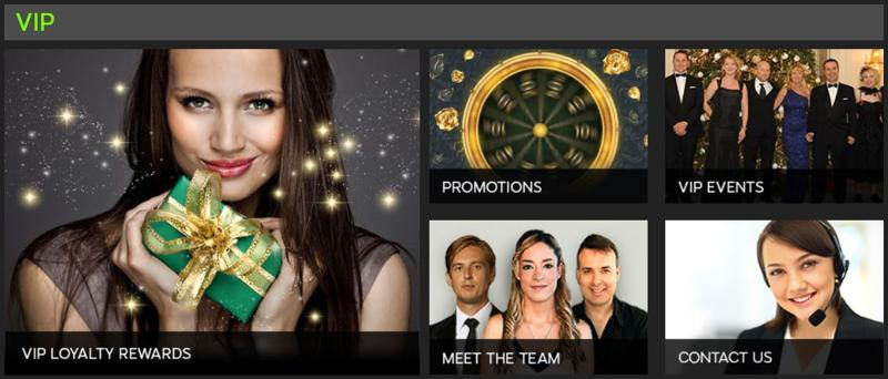 888 casino vip promotions what are the chances of landing on wild in csgo wild roulette