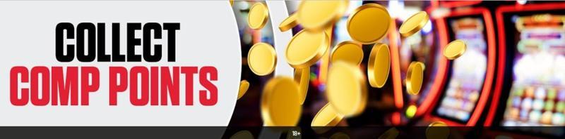 Ladbrokes Casino Loyalty