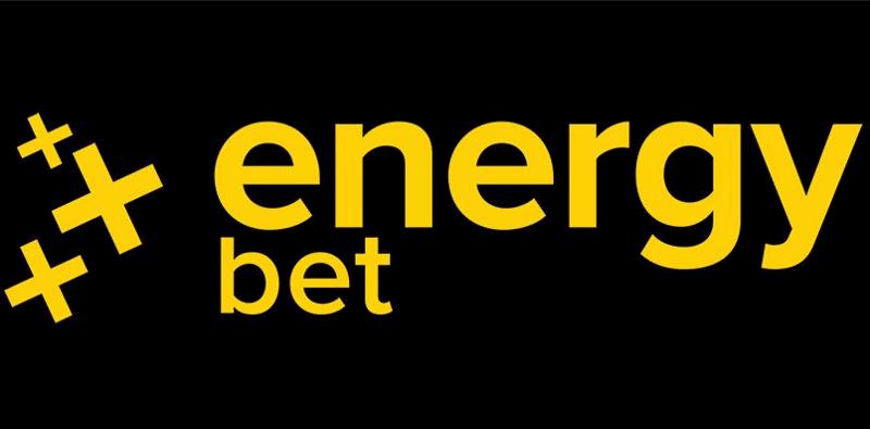 EnergyBet Logo