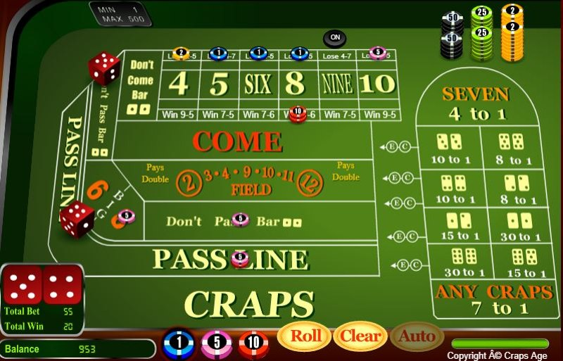 Gambling act 2005 exemptions